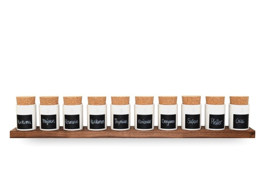 papershape aus n rnberg klotzaufklotz exzellente holzprodukte. Black Bedroom Furniture Sets. Home Design Ideas