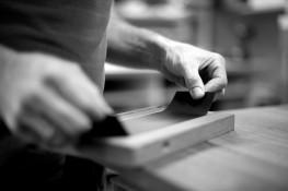 Schlüssel praktisch aufbewahren: Schlüsselbretter und Schlüsselhalter