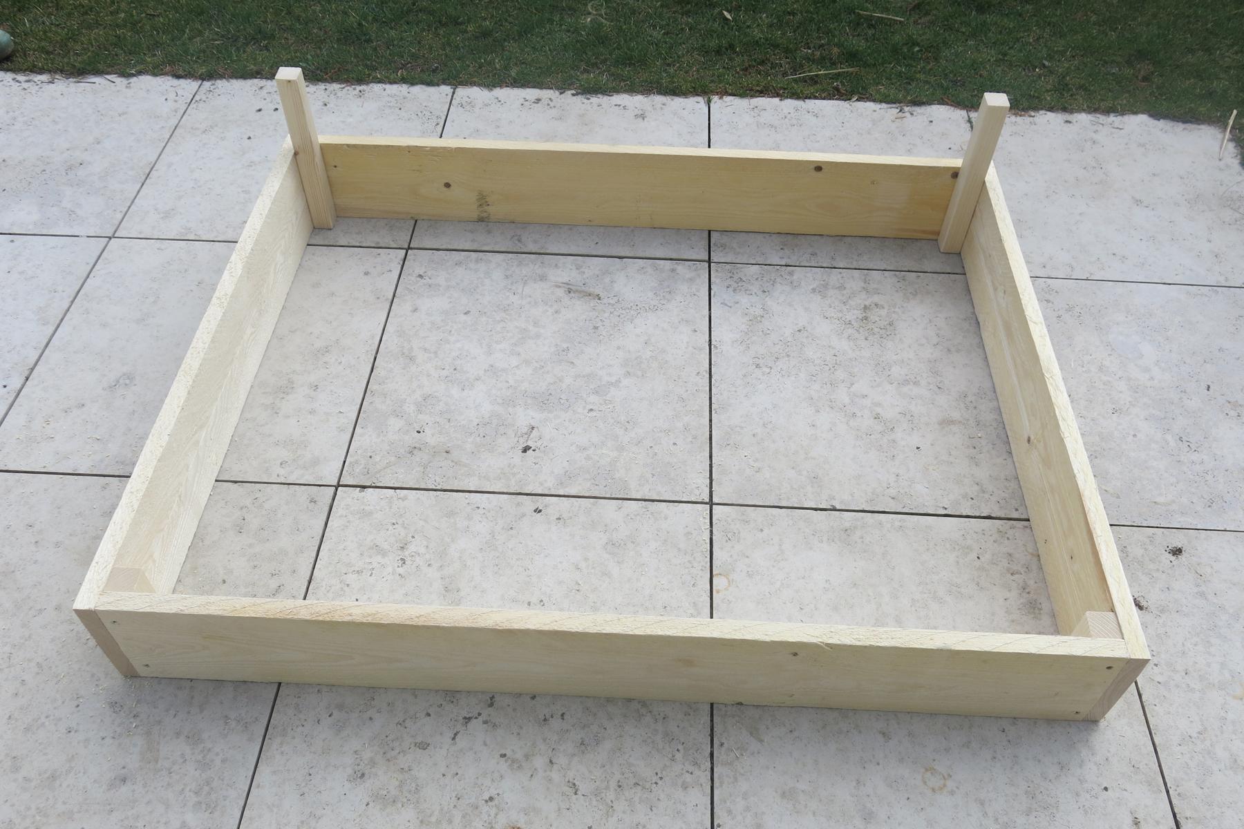 Fr-hbeet-DIY-Bauanleitung-3
