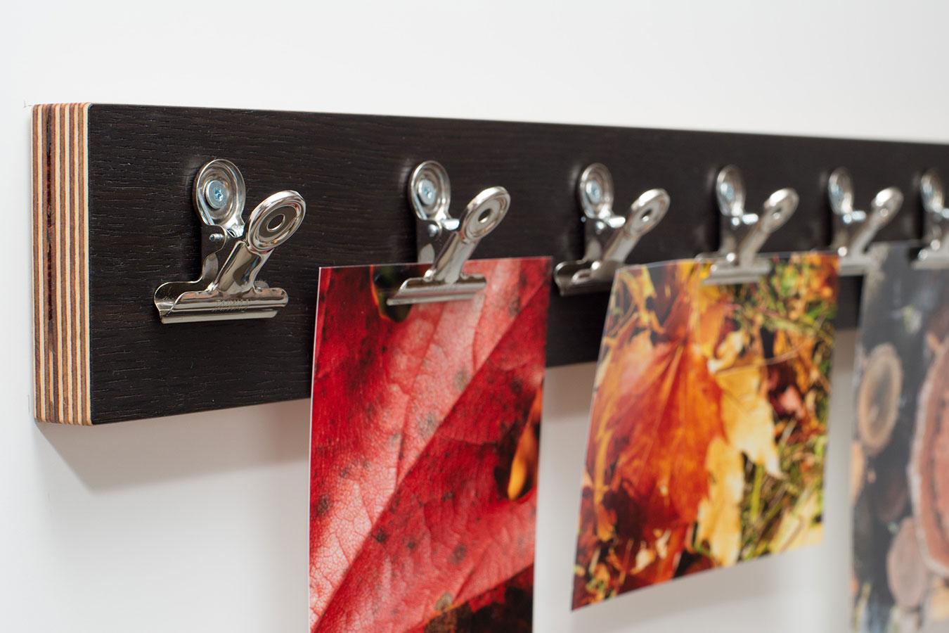 Wohnideen für Deine vier Wände: Schlafzimmer einrichten mit klotzaufklotz