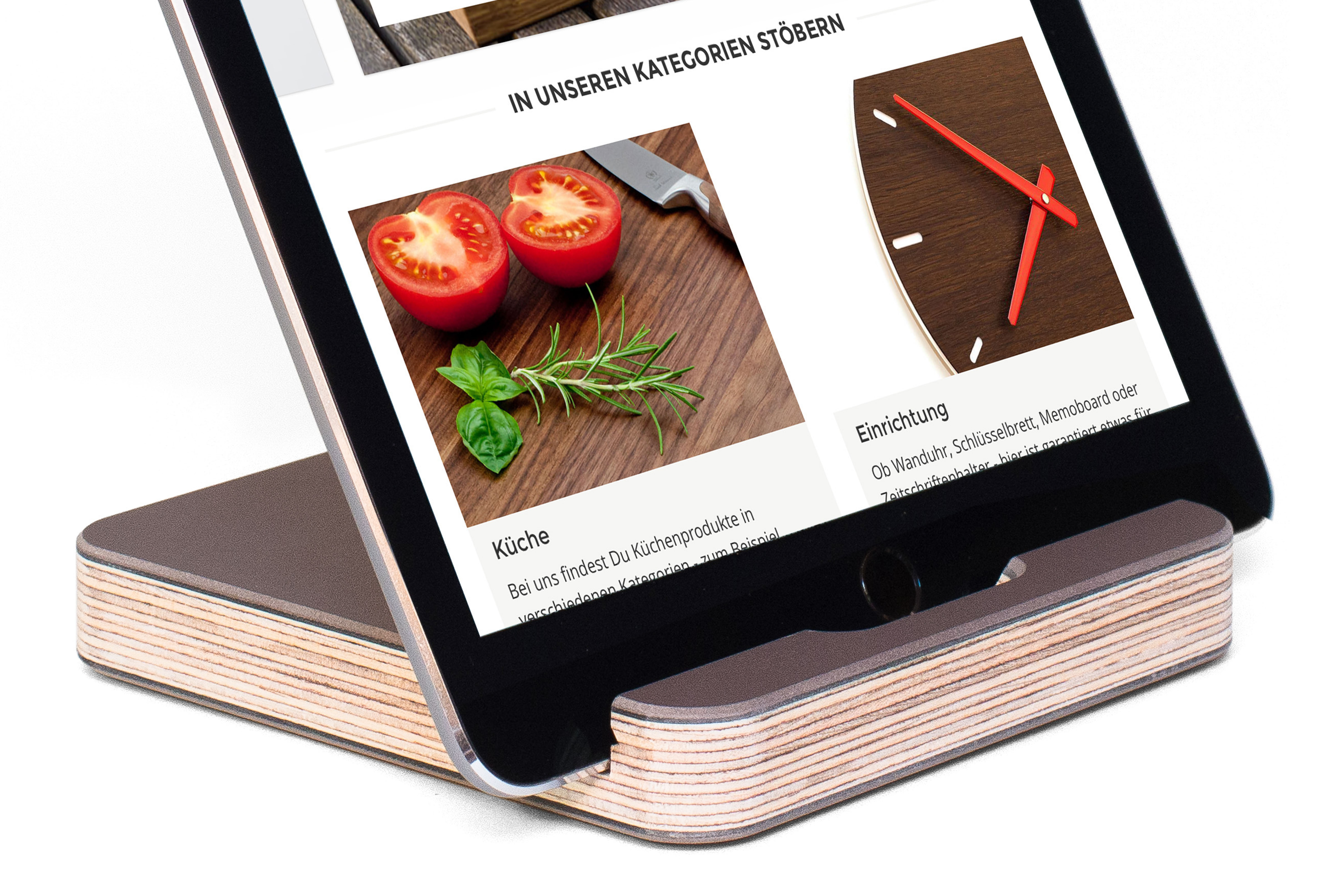 android-tablet-staender-12