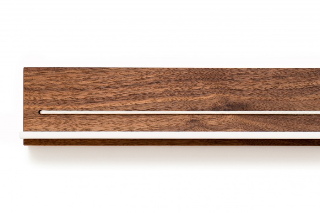 zeitschriftenhalter lang klotzaufklotz exzellente. Black Bedroom Furniture Sets. Home Design Ideas