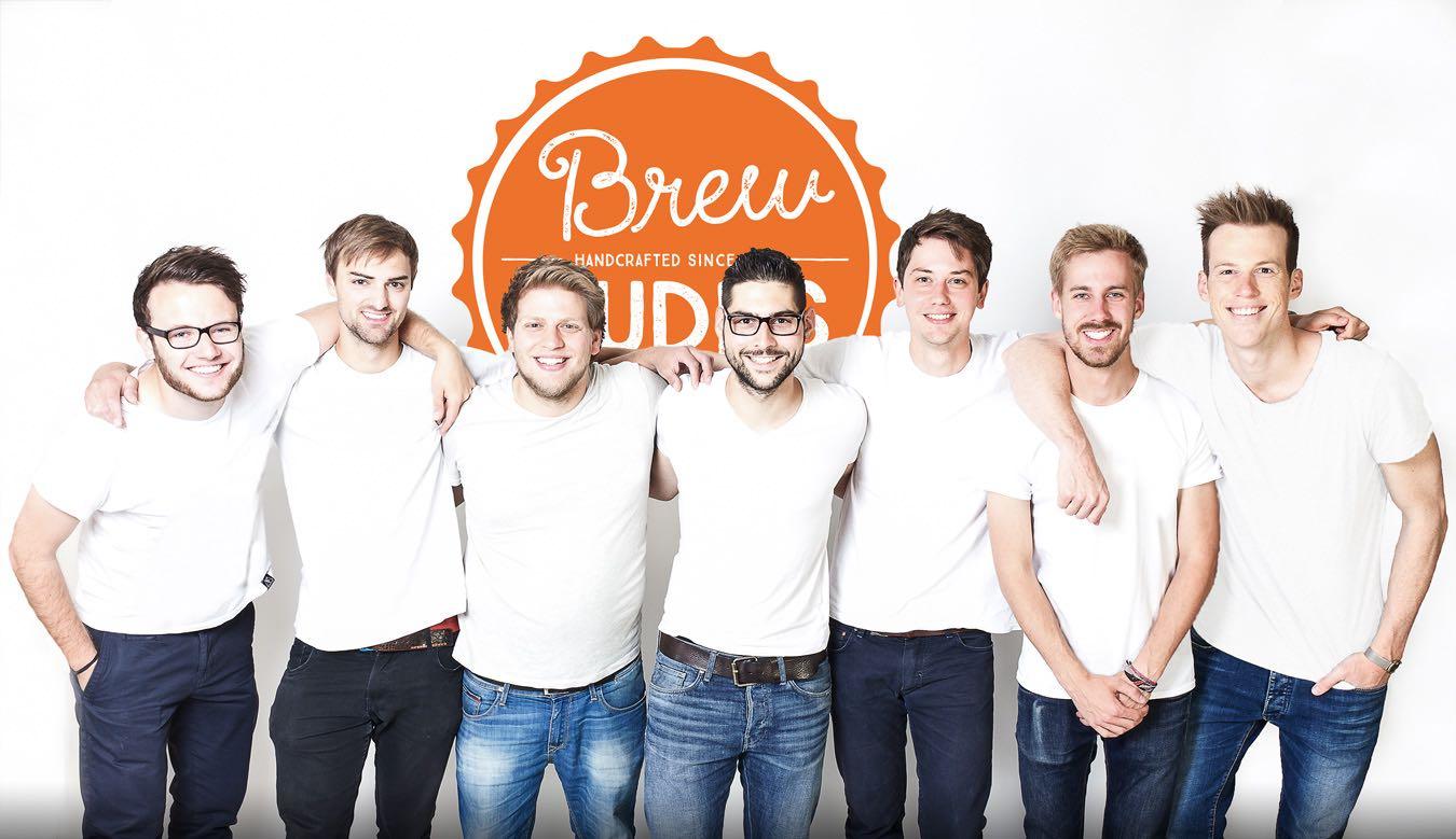 die-brew-dudes