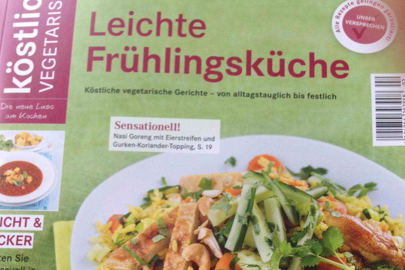 koestlich-vegetarisch2