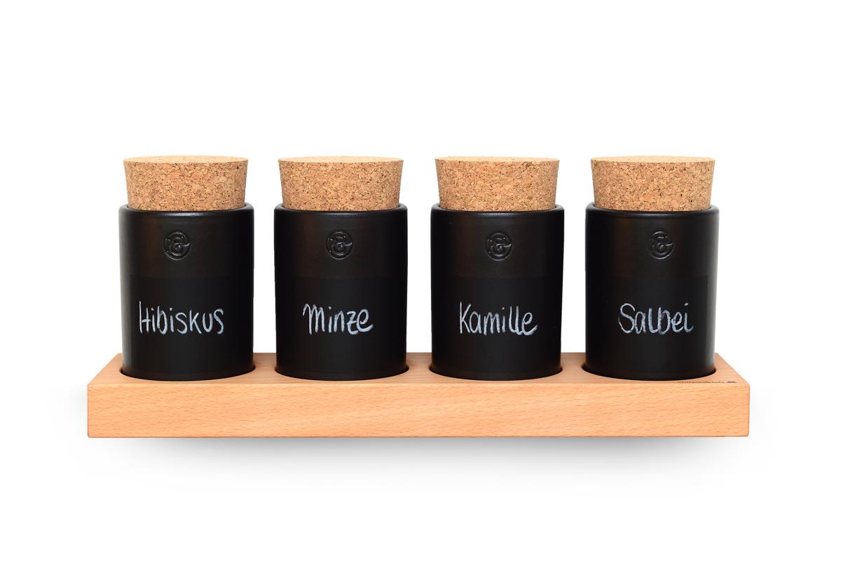keramikdosen-fuer-gewuerze-1