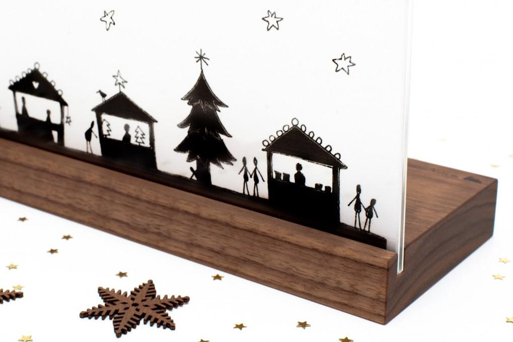 krippe klotzaufklotz exzellente holzprodukte. Black Bedroom Furniture Sets. Home Design Ideas