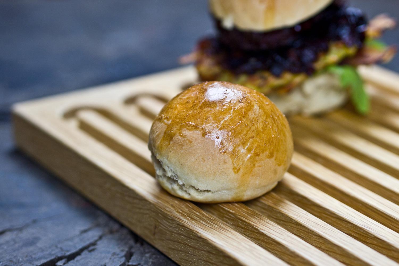 rezept-fuer-burger