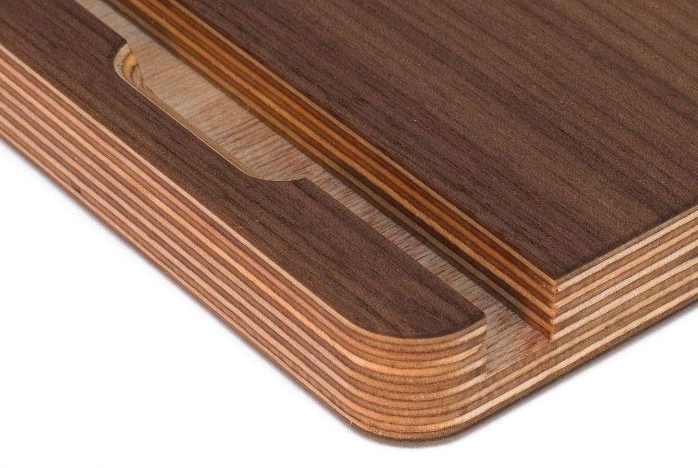tablet st nder klotzaufklotz exzellente holzprodukte. Black Bedroom Furniture Sets. Home Design Ideas