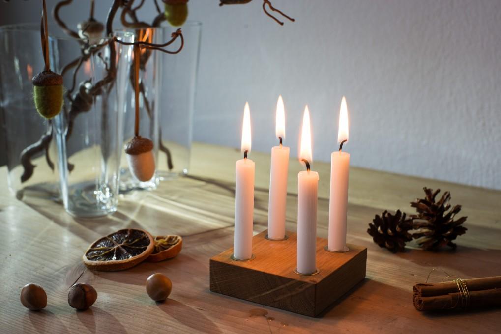 adventskranz_eckig_eichenholz