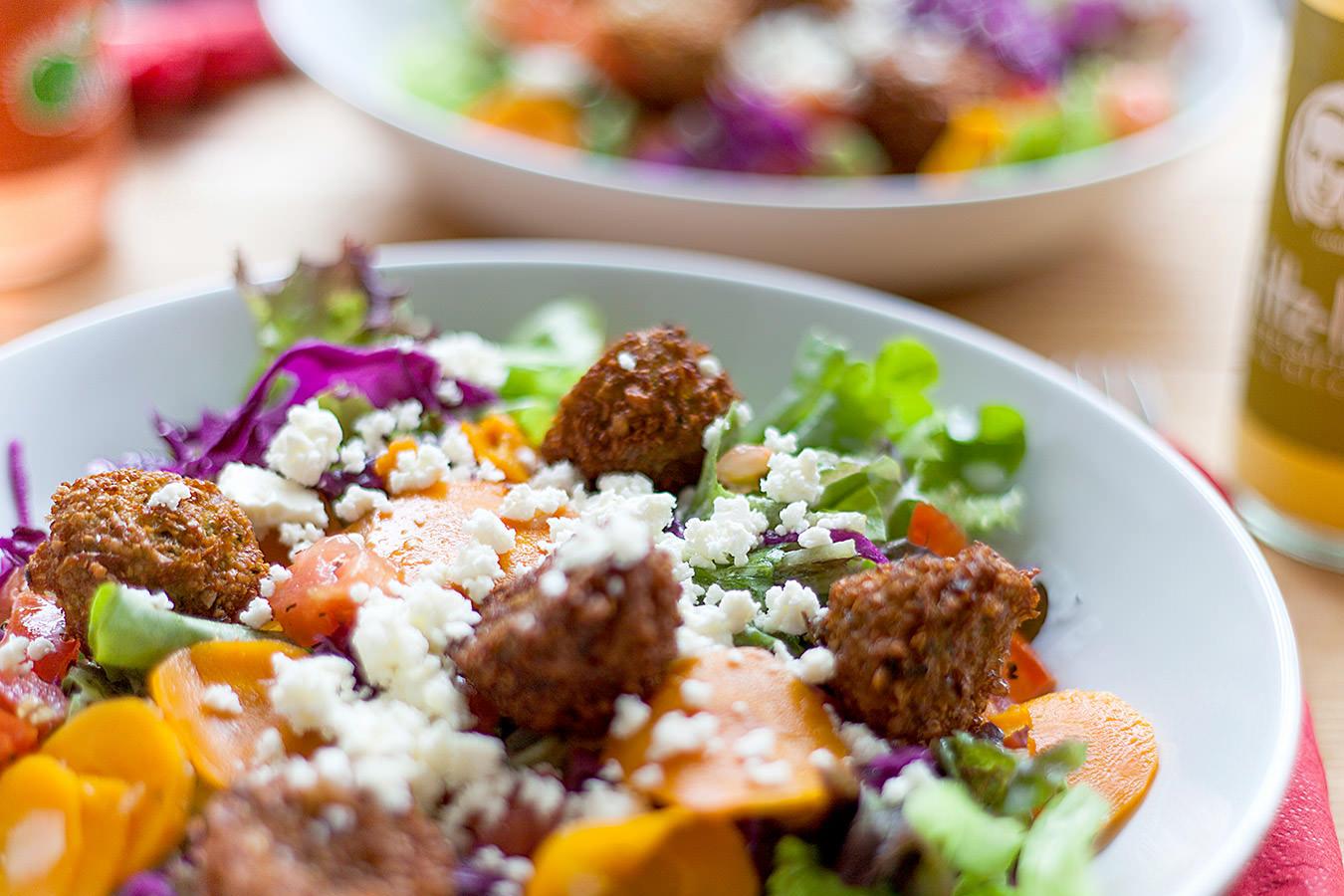veggie-bros-falafelsalat