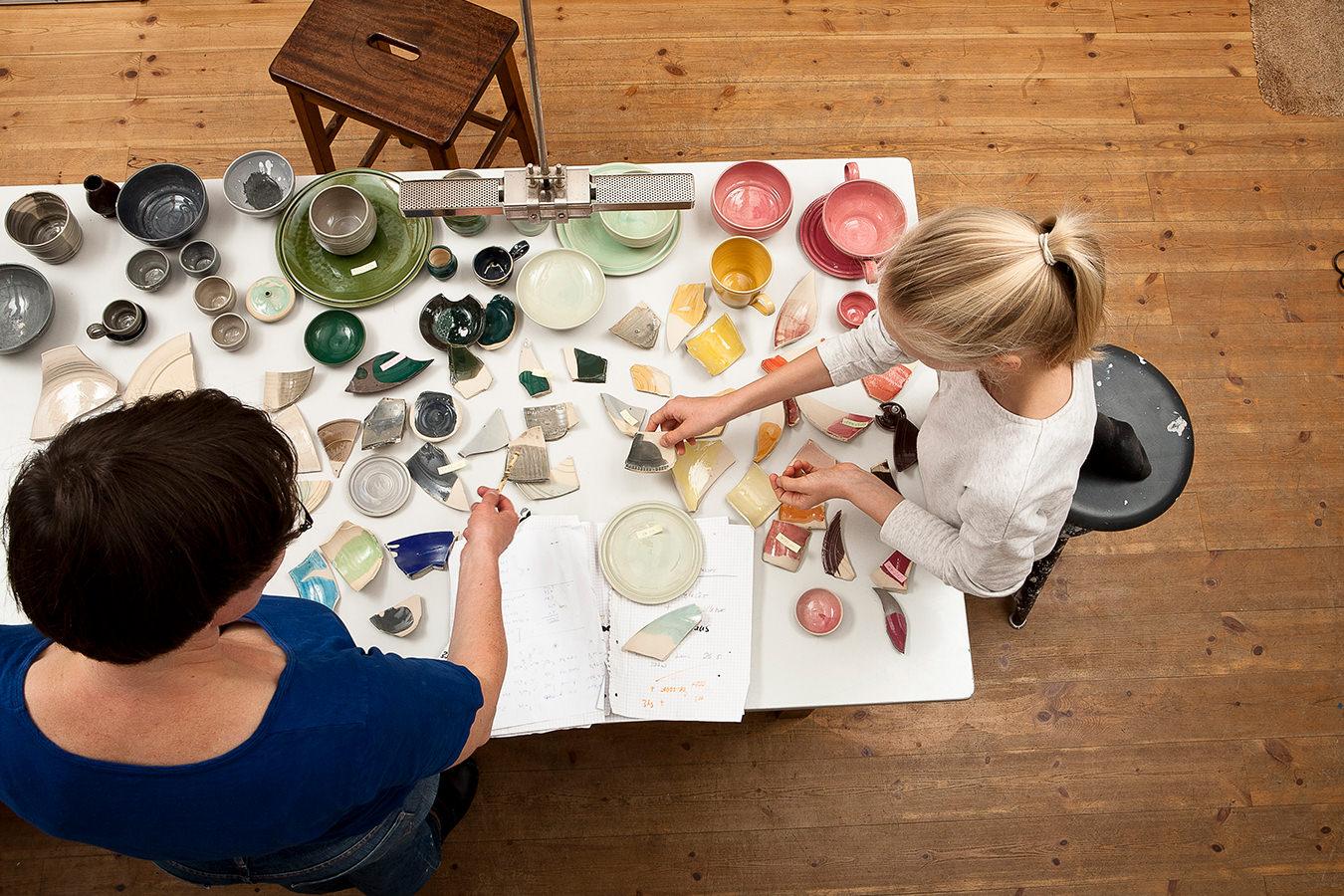 dreipunktf-keramik-aus-bardowick5895dc7a88f0c