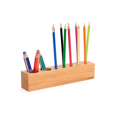 Stifthalter