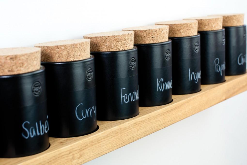 gew rzregale klotzaufklotz exzellente holzprodukte. Black Bedroom Furniture Sets. Home Design Ideas