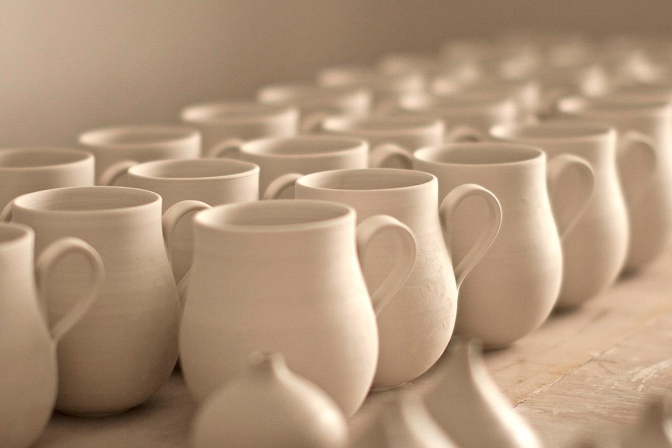 manufaktur-fuer-keramik5895dc7c597e3