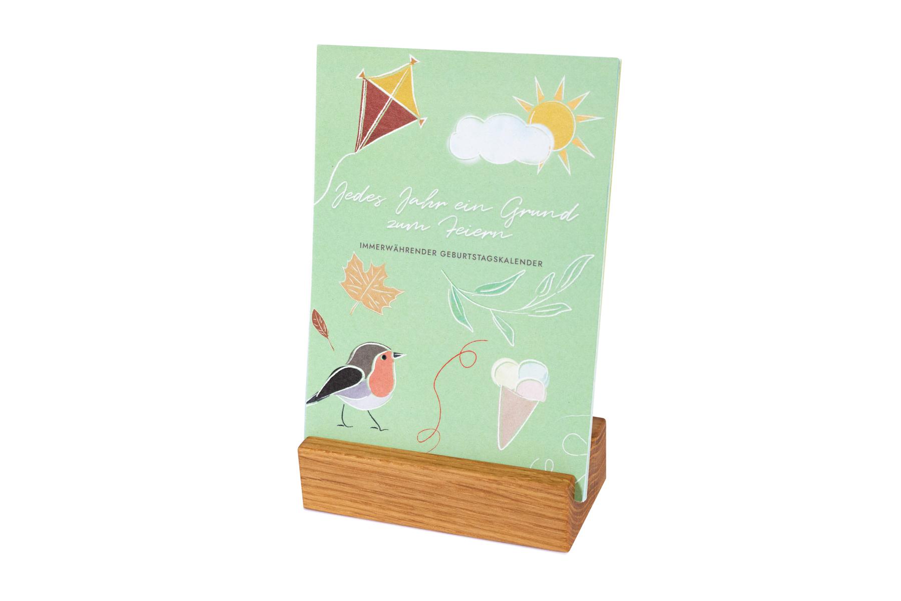 Geburtstagskalender-2