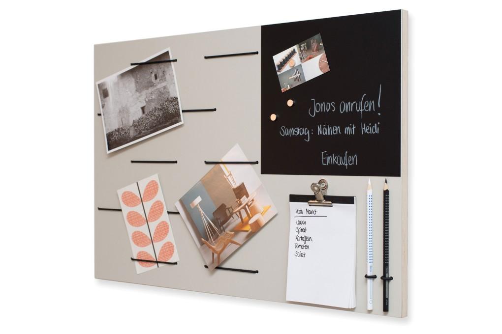 Pinnwand Küche ist perfekt design für ihr haus design ideen