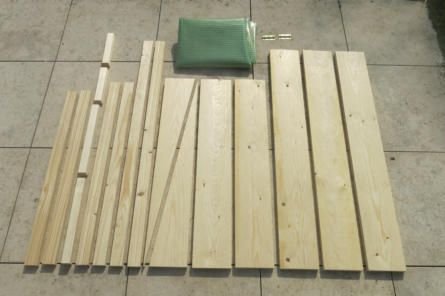 Fr-hbeet-DIY-Bauanleitung-1