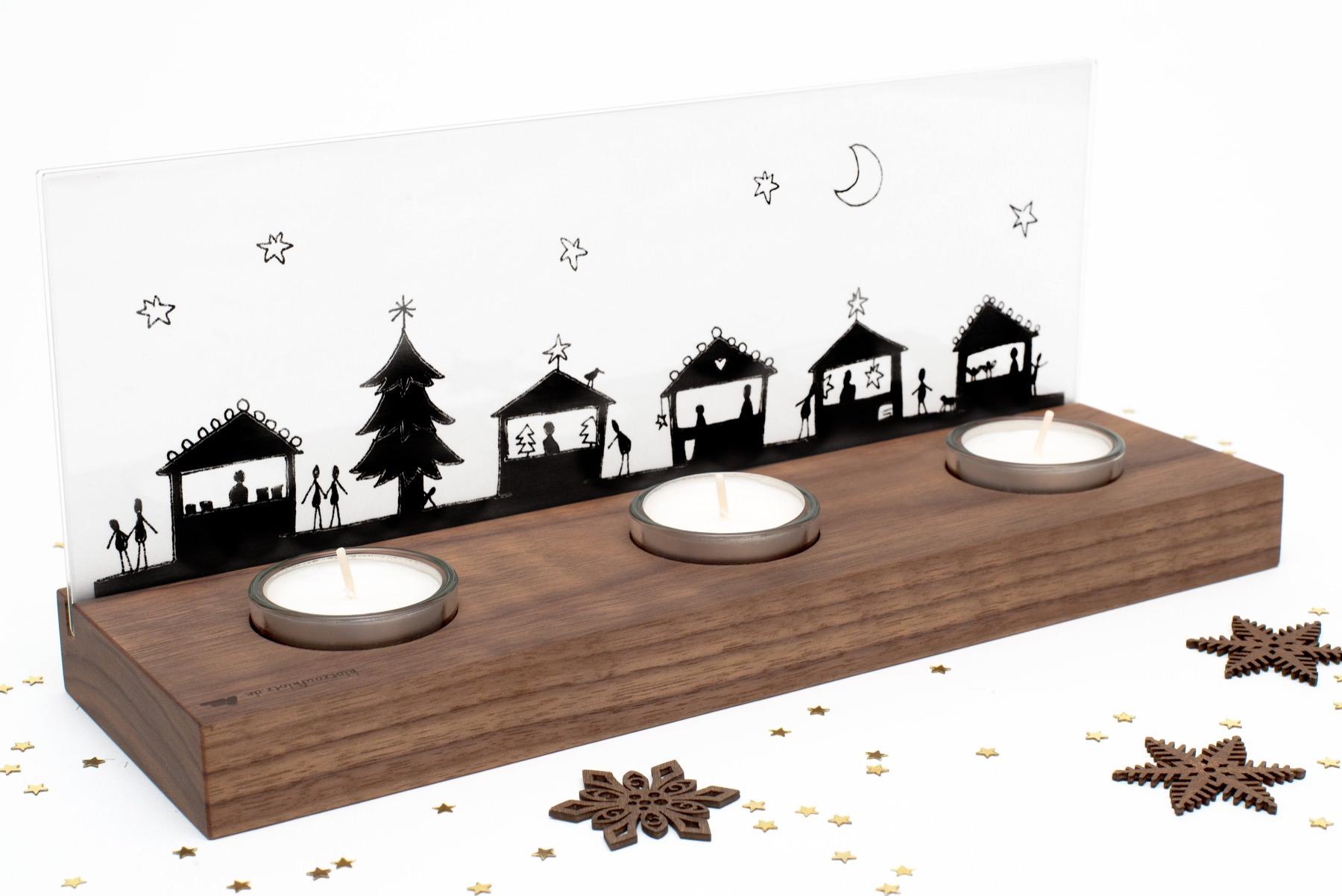 krippe-fuer-weihnachten-9