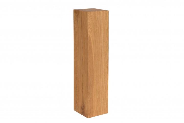 Deko Holzbalken Klotzaufklotz Exzellente Holzprodukte