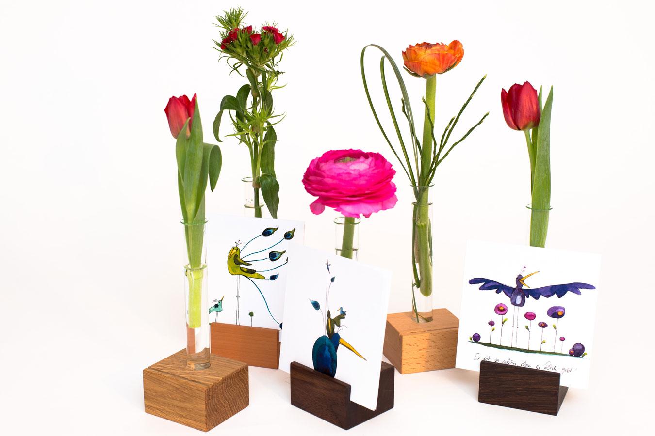 holzklotz und reagenzglas magazin klotzaufklotz exzellente holzprodukte. Black Bedroom Furniture Sets. Home Design Ideas