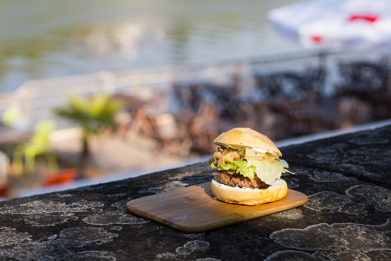 burger-kochbuch-wuerzburg