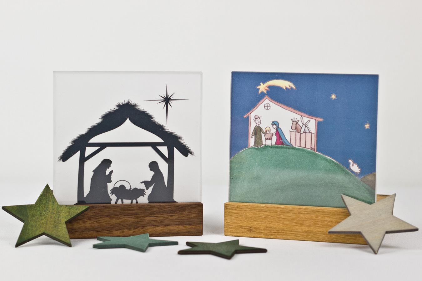 weihnachtsgeschenk f r sie magazin klotzaufklotz. Black Bedroom Furniture Sets. Home Design Ideas