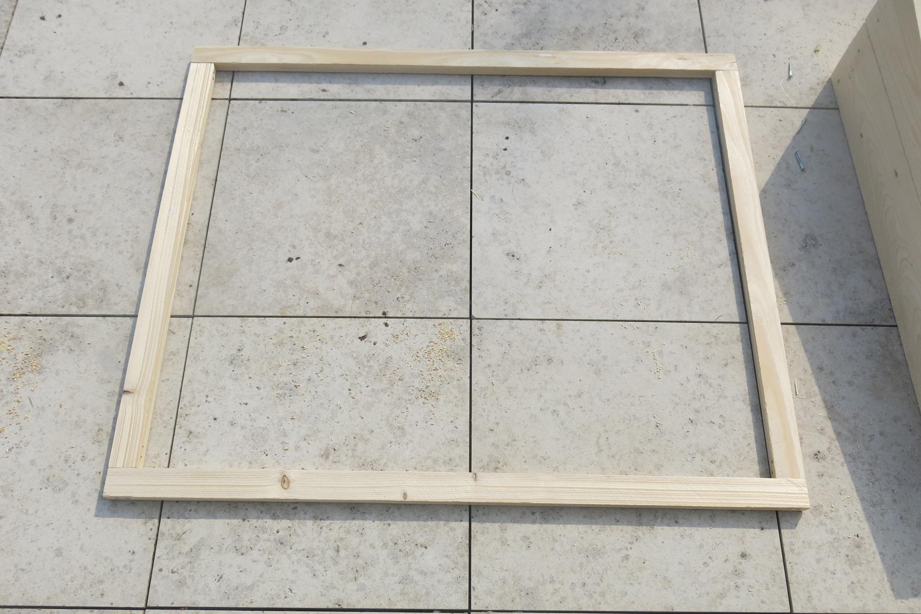Fr-hbeet-DIY-Bauanleitung-5