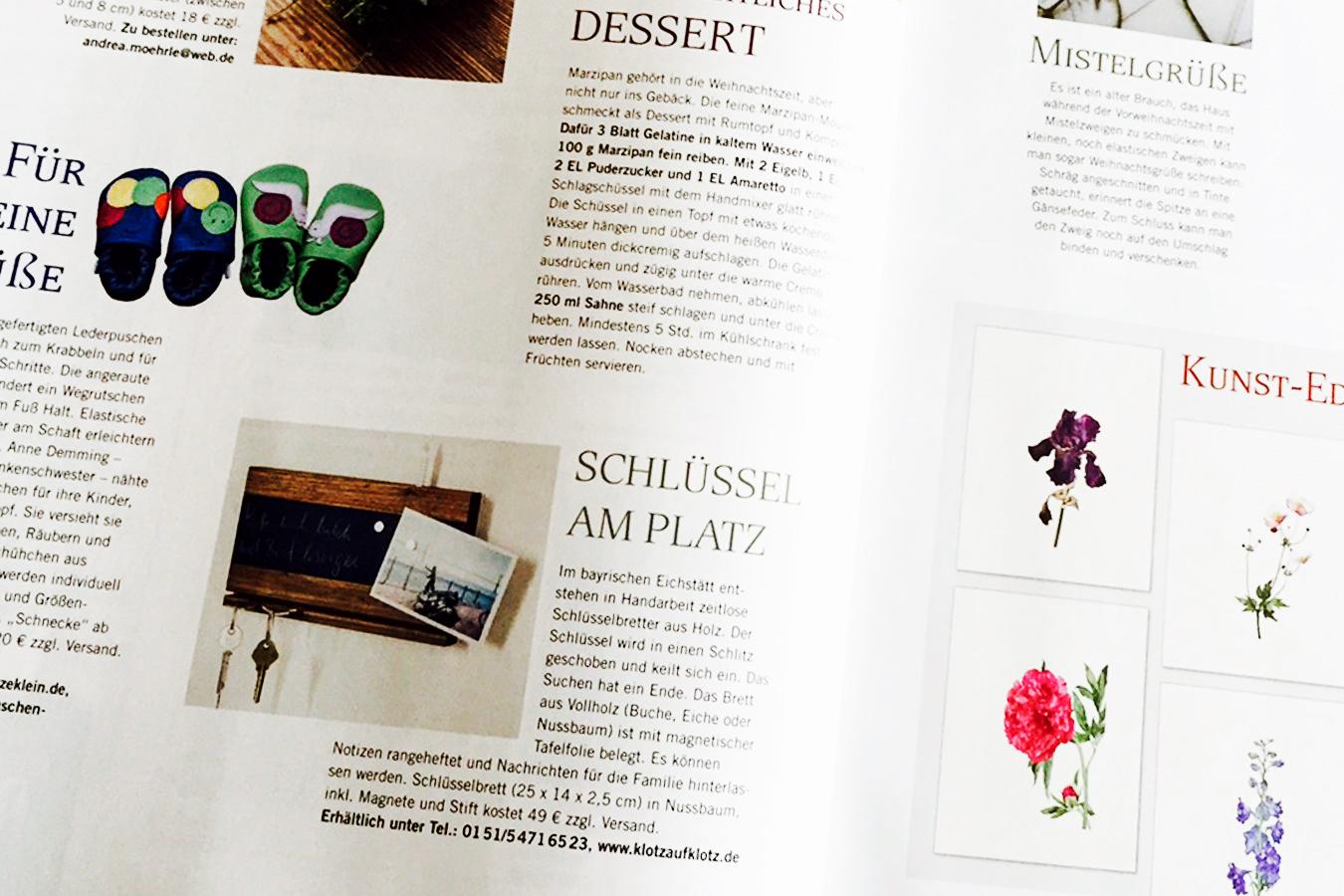 landlust-magazin