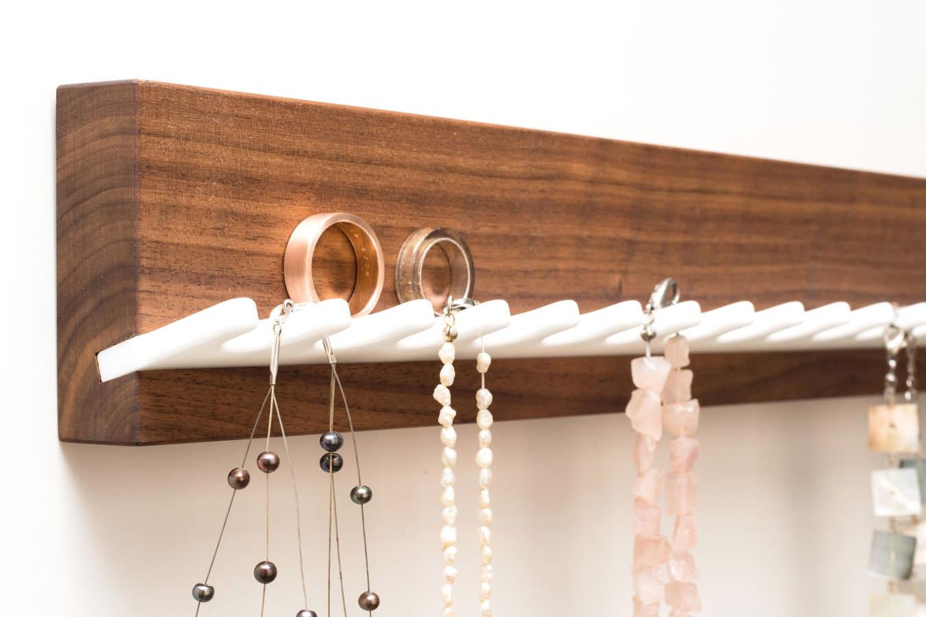 Wohnideen für Deine vier Wände: Badezimmer einrichten mit klotzaufklotz