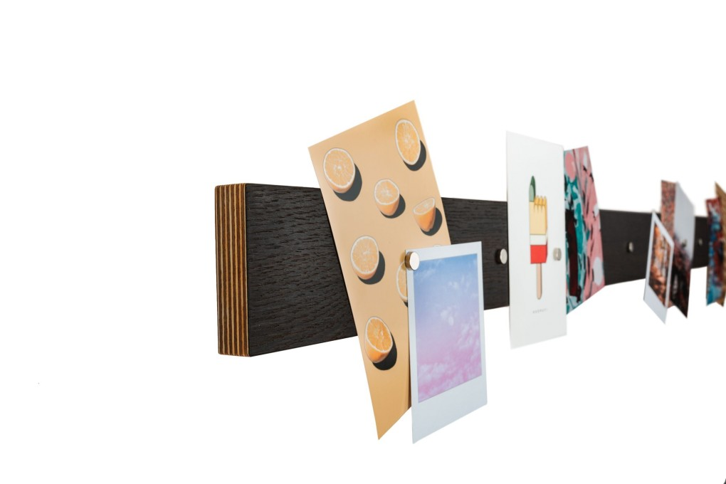 bilderleiste holz klotzaufklotz exzellente holzprodukte. Black Bedroom Furniture Sets. Home Design Ideas