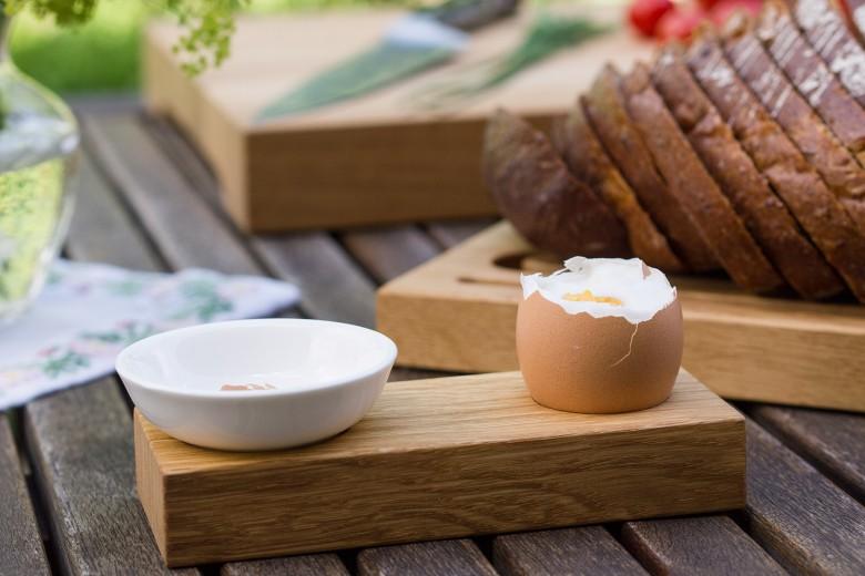 live-eierbecher