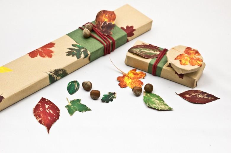 herbst_geschenkpapier