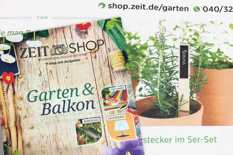 kraeuterstecker-im-zeit-onlineshop