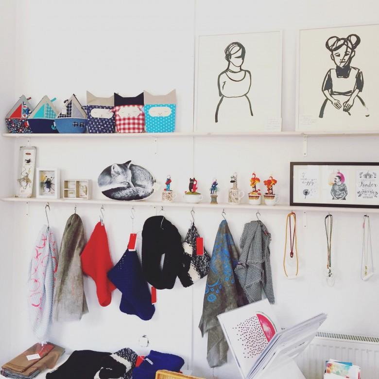 siebenmachen-atelierladen-muc
