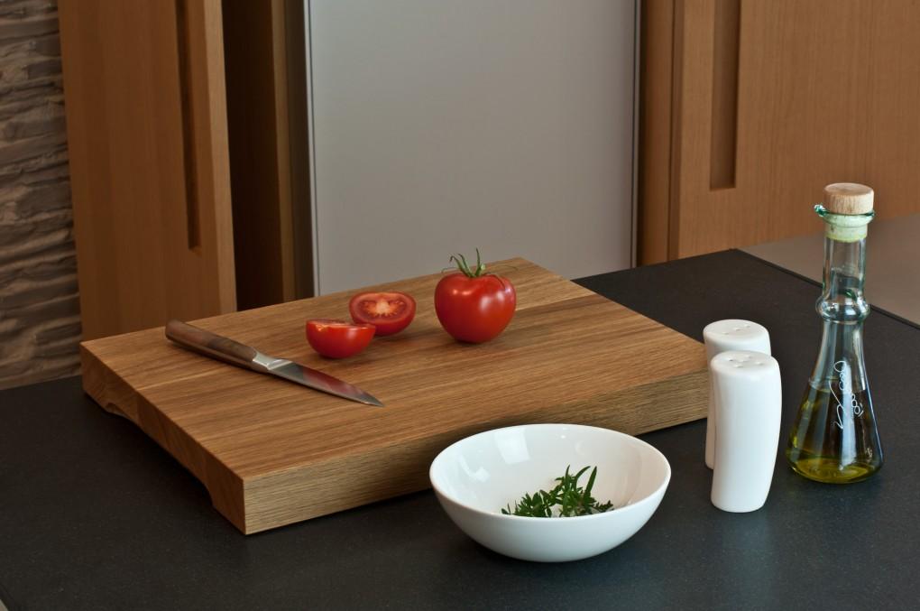 schneidebrett aus holz klotzaufklotz exzellente holzprodukte. Black Bedroom Furniture Sets. Home Design Ideas