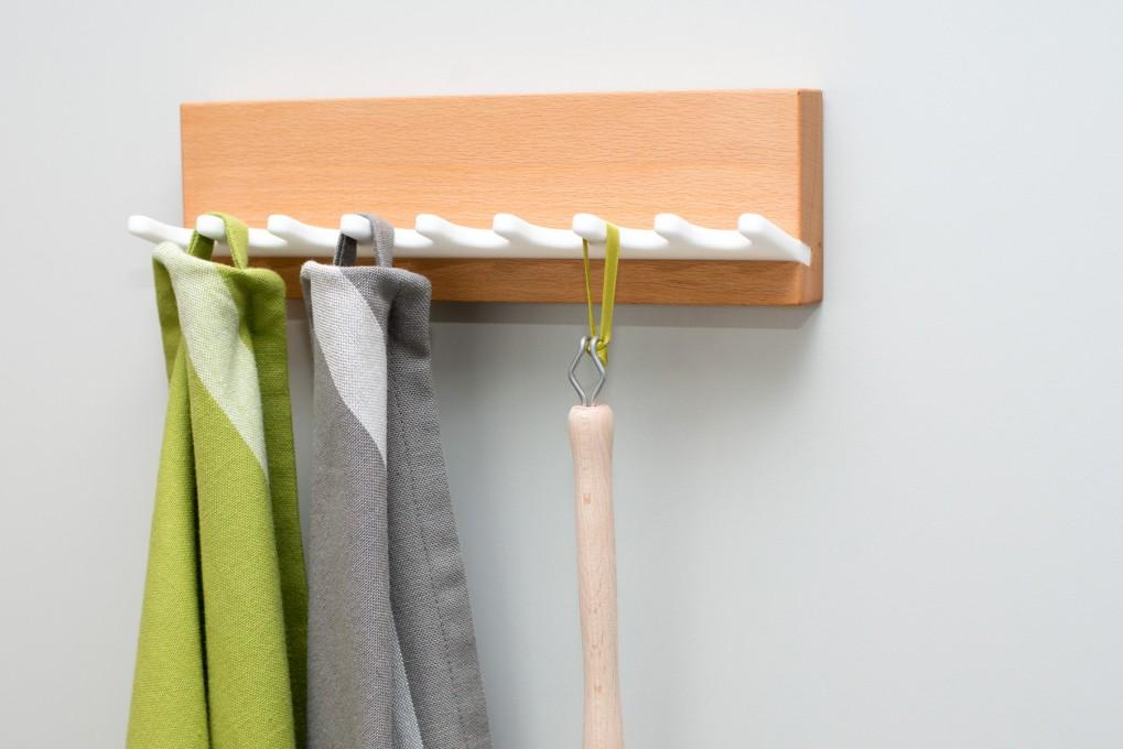 Ikea Küchenleiste Buche ~ küchenleiste buche klotzaufklotz exzellente holzprodukte