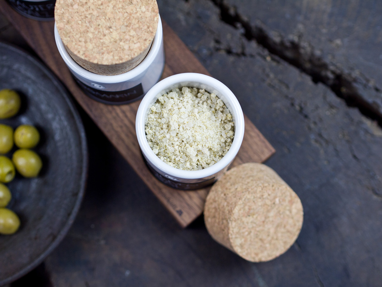 olivensalz-selbstgemacht