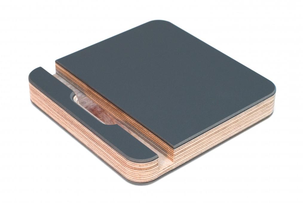 samsung tablet st nder galaxy tab klotzaufklotz exzellente holzprodukte. Black Bedroom Furniture Sets. Home Design Ideas
