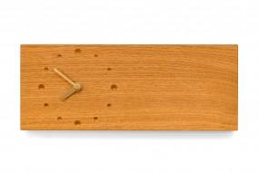 wanduhren klotzaufklotz exzellente holzprodukte. Black Bedroom Furniture Sets. Home Design Ideas