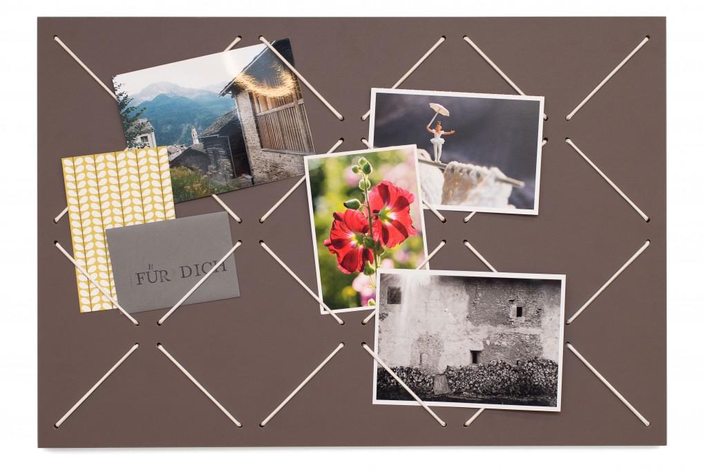 pinnwand hochwertige fr den pinnwand pinnwand franken. Black Bedroom Furniture Sets. Home Design Ideas