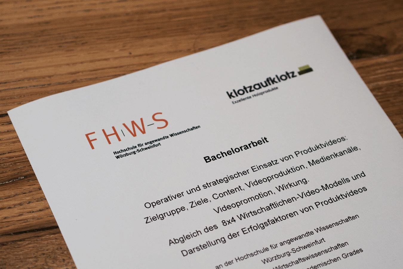 bachelorarbeit-fhws-moni