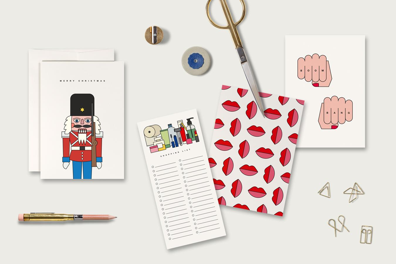 Makers: redfries mit Daniela und Stipe