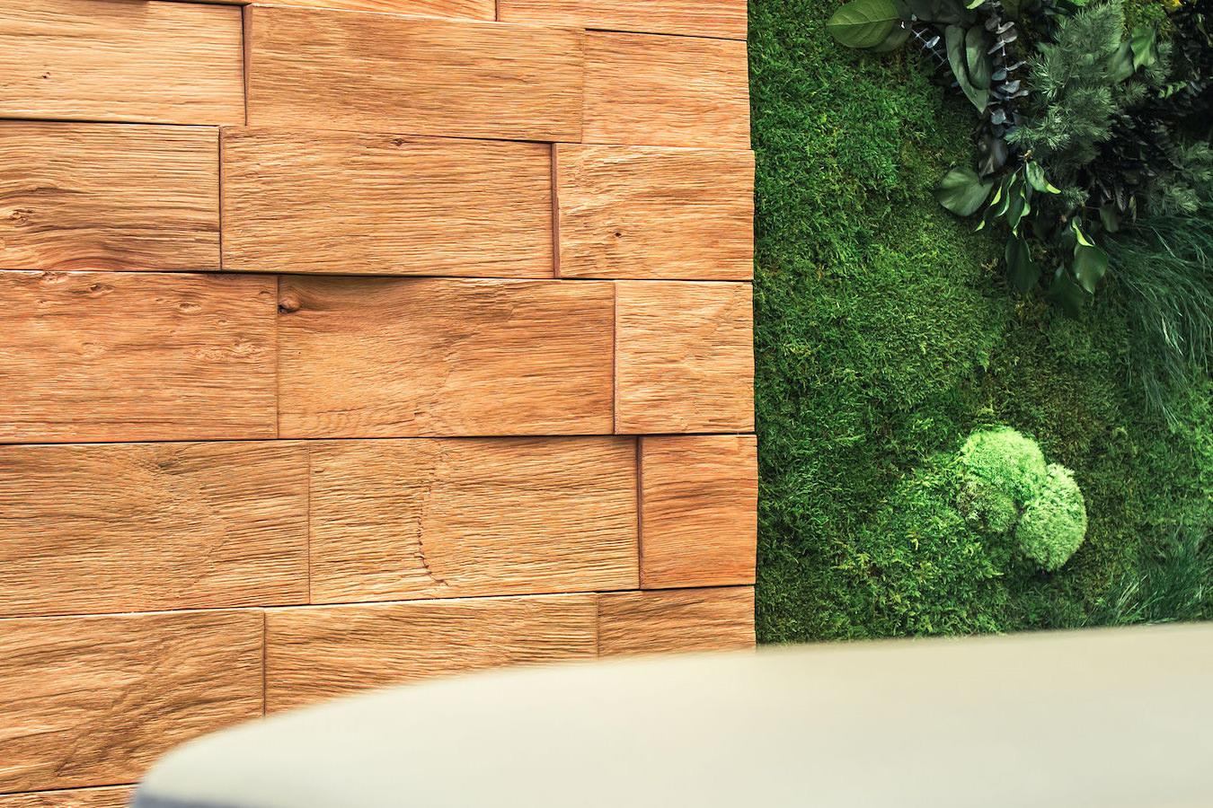 Makers: Stylegreen