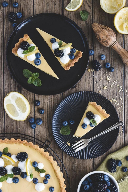 Madame-Dessert-KERRYGOLD_Zitronentarte-2-15