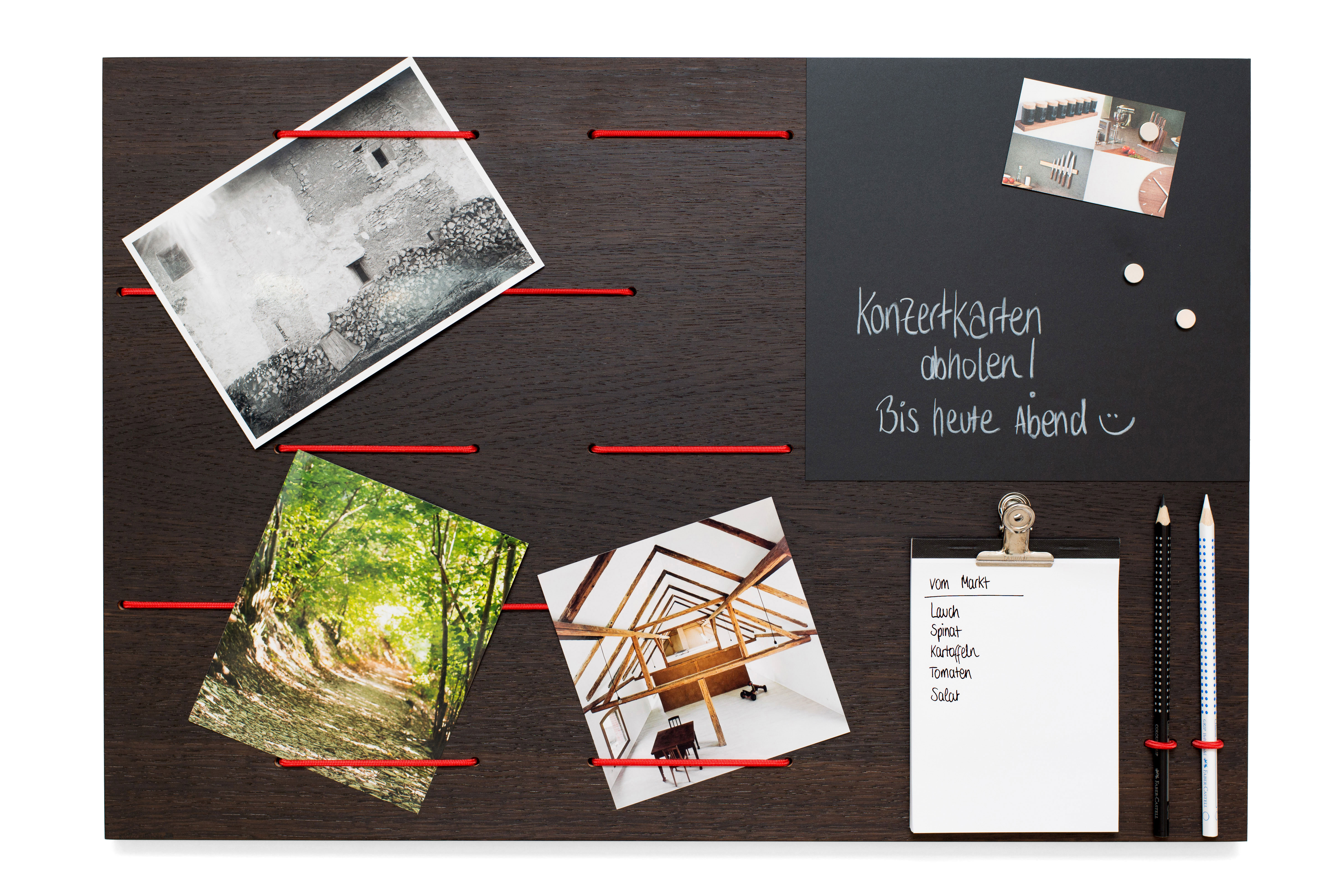 memoboard_gross-3