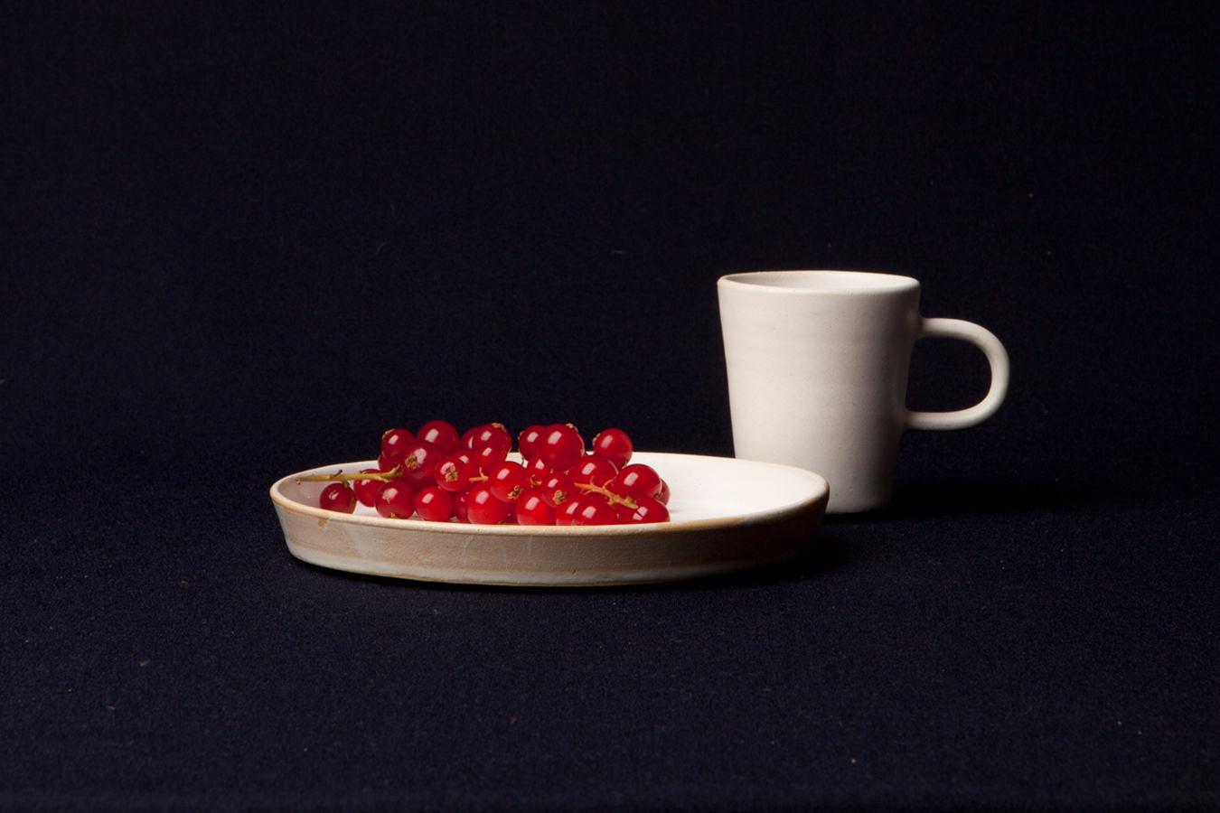 Makers: Keramik von dreipunktf