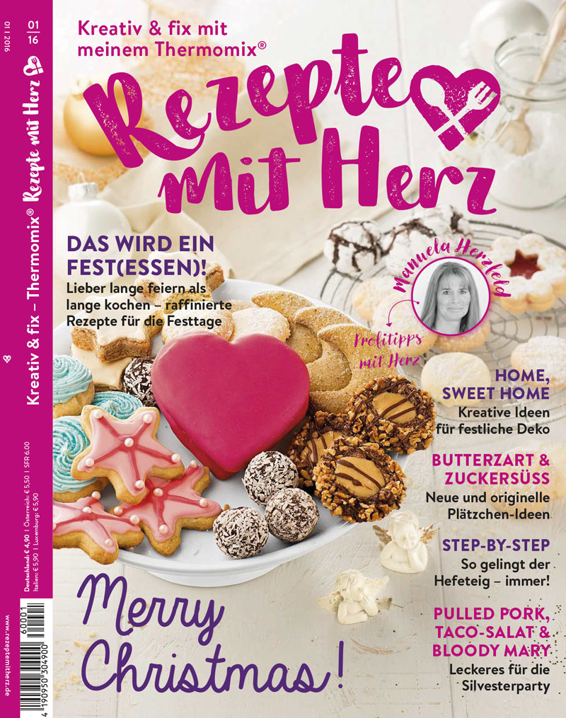 rezepte-mit-herz-blog