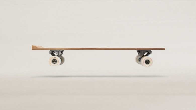 emilboards_Doc_Brown_Chocolate_sideview