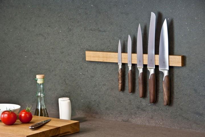 Accessoires für die Küche