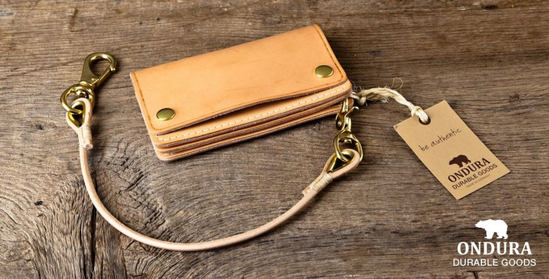 ondura-leder-kleidung-accessoires